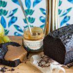 Fajnové koláče – sada 3 zmesí na koláče
