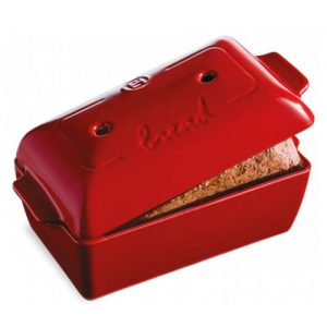 """Forma na pečenie domáceho chleba Emile Henry """"Bread"""""""
